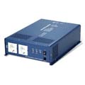 DC-to-AC Power Inverter